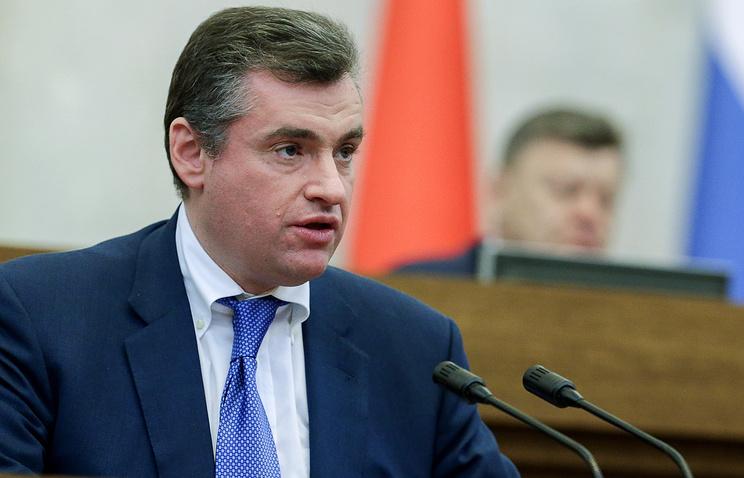Россия не выйдет из ПА ОБСЕ из-за нарушений в организации – Слуцкий
