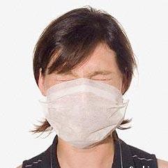 «Кармолис» побеждает «свиной»  грипп