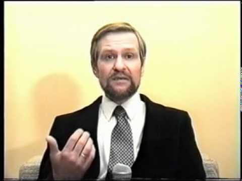 Виктор Коршунов о контактах с внеземной цивилизацией