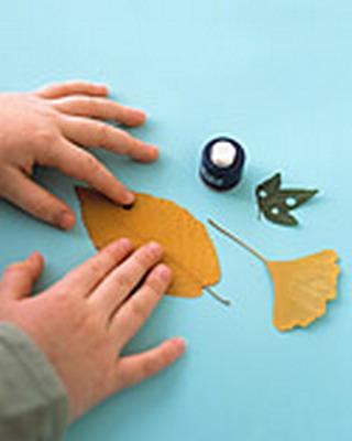 press-leaf-project7-3.jpg