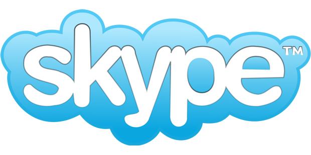 15 интересных фактов о Skype