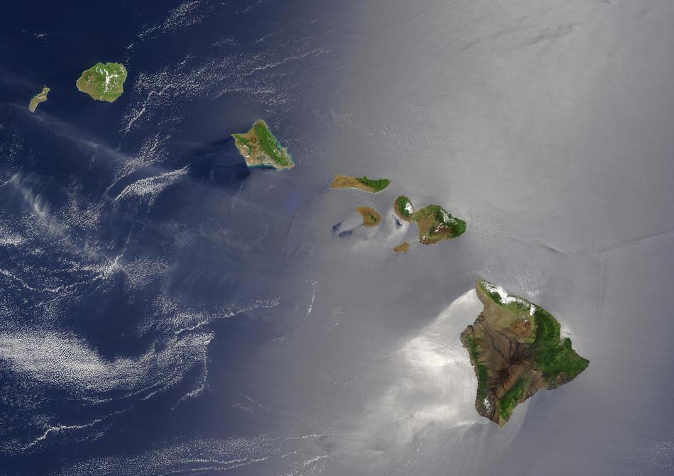 aerials0038 Вид сверху: Лучшие фото НАСА