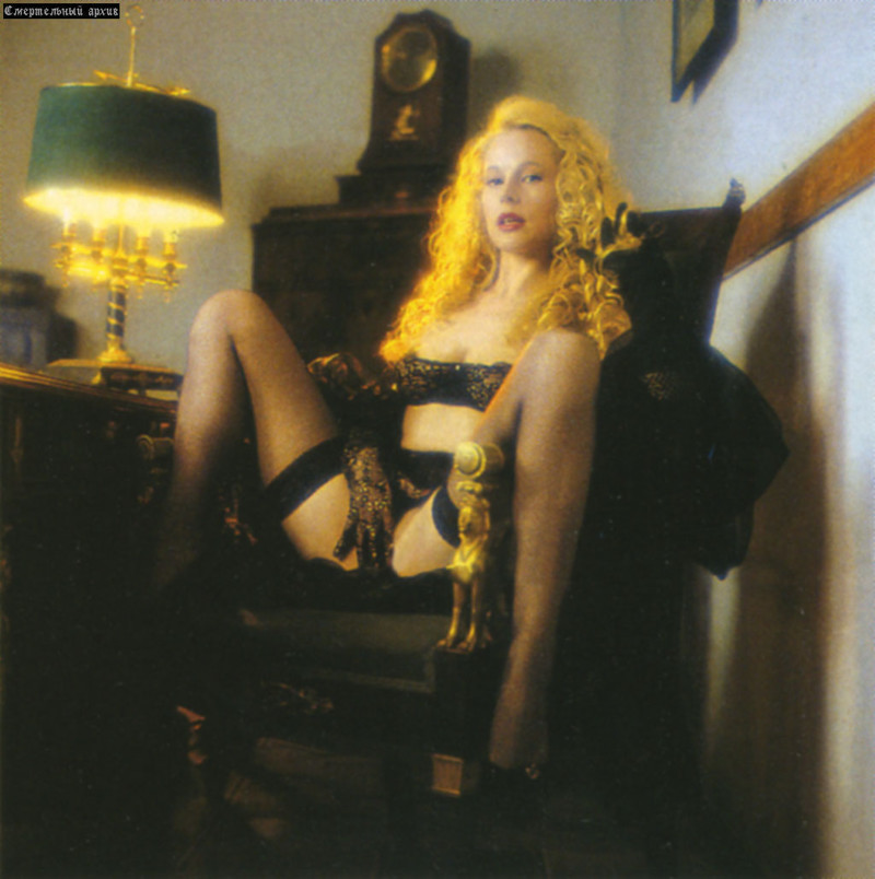 seks-simvol-sovetskogo-kino