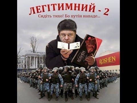 Начальник отдела полиции Киева требовал 120 тысяч долларов взятки - Цензор.НЕТ 7697
