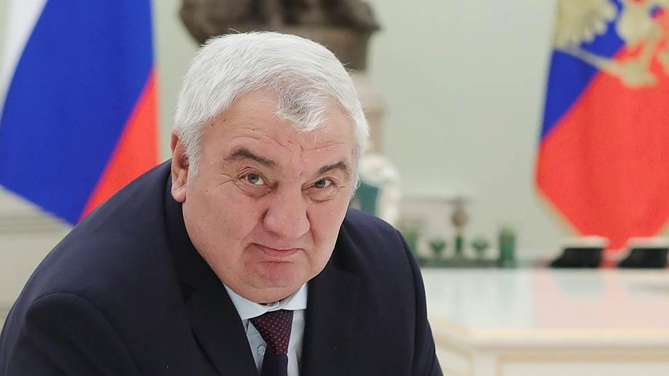 Москву раздражают действия новых властей Армении