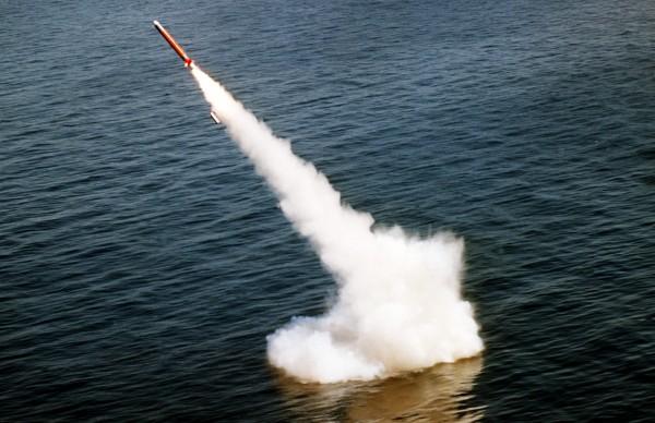 Российское оружие «судного дня»
