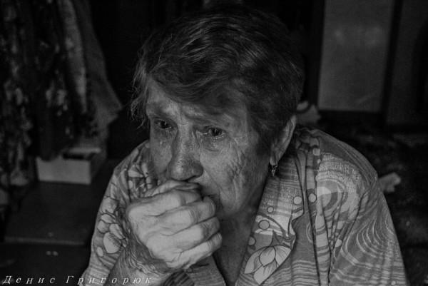 Кто будет писать историю войны на Донбассе?