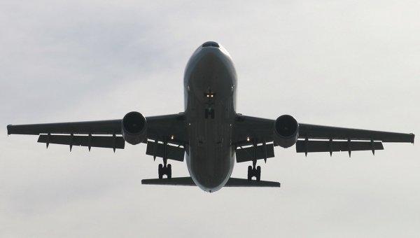 Отдохнули....Разбился российский самолет с туристами из Египта ........