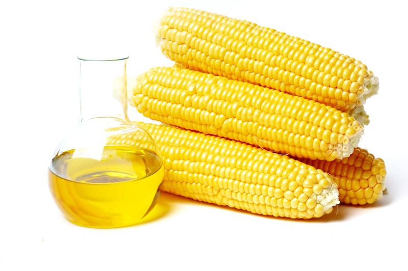 Чем полезна кукуруза для мужчин