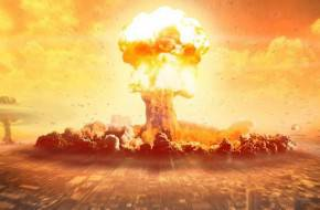 Франция ответит за устроенную в Тихом океане ядерную катастрофу