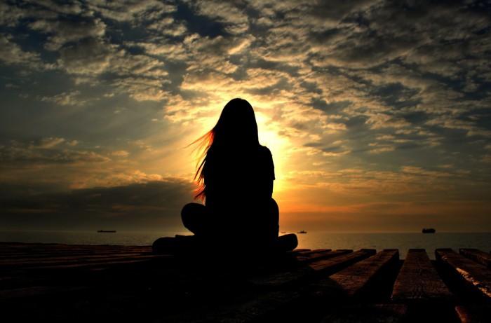 Стихотворение-молитва Евгения Евтушенко, которое открывает сердца