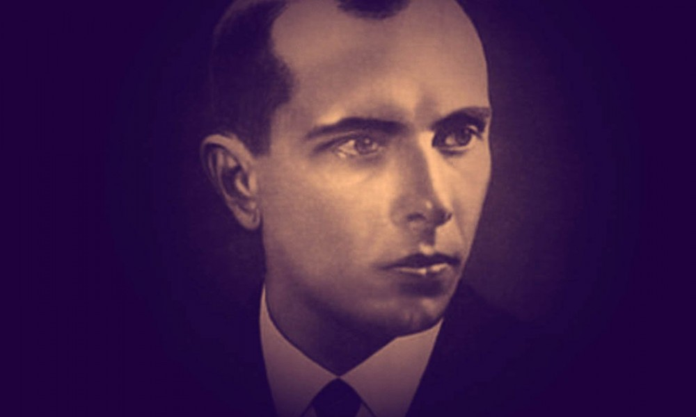 Автор биографии Бандеры: Бандера, ОУН и УПА участвовали в Холокосте