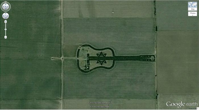 Кордоба, Аргентина google, снимки, спутник