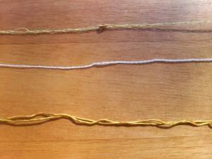gold-dress-oscardelarenta-ss-04