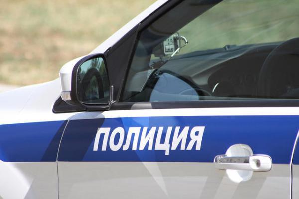 Пропавшего после отдыха на турбазе депутата гордумы ищут под Волгоградом