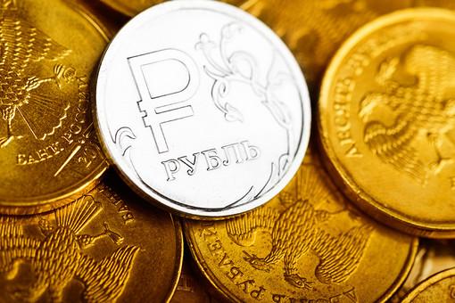 Верните России крепкий рубль.