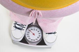 Богатый внутренний жир