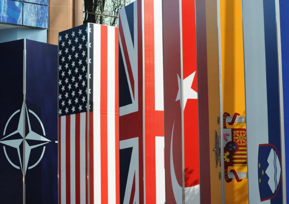 Бывший посол США в Москве Майкл Макфол прокомментировал российско-американский саммит в Хельсинки
