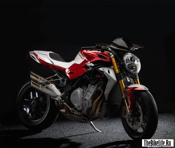 b2ap3_thumbnail_marzocchi-will-supply-suspensions-for-mv-agusta-until-april-2016_7.jpg