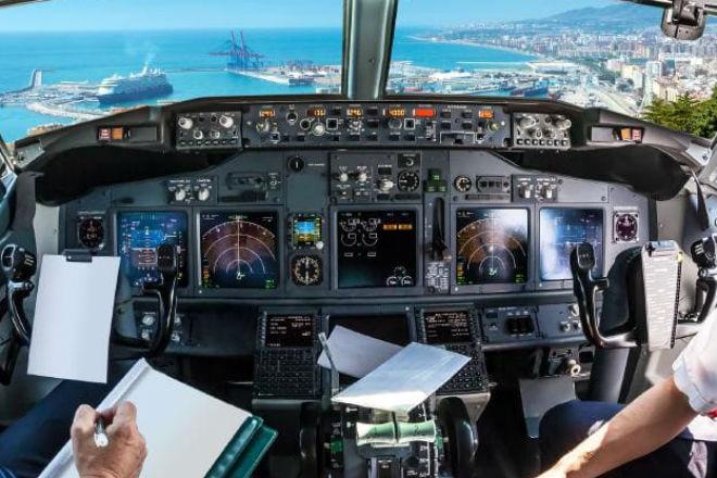 Пилот рассказал, почему нель…