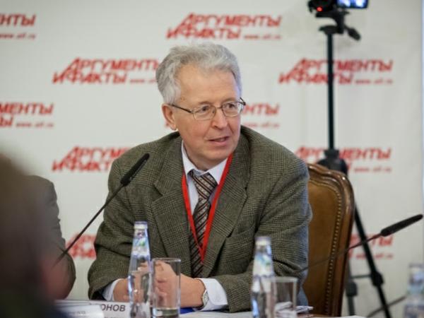 http://mtdata.ru/u25/photo7761/20210444510-0/original.jpg