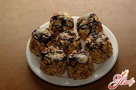 Пирожное муравейник рецепт классический