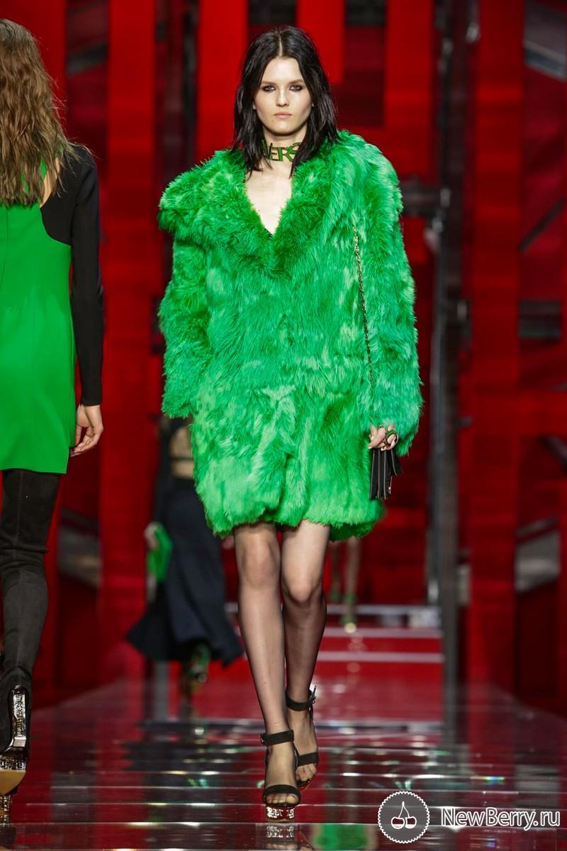 Версаче Женская Одежда 2012 Осень Зима Вечерняя Одежда