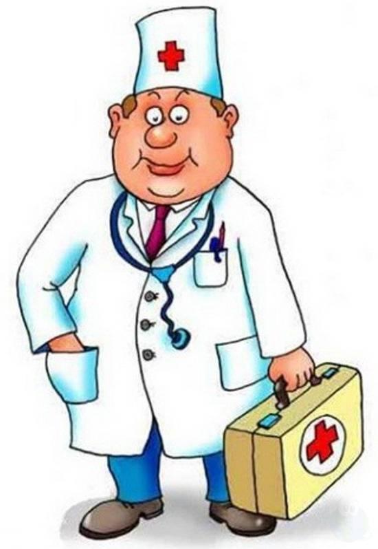 Инструкция по охране труда медицинская сестра анестезиолог