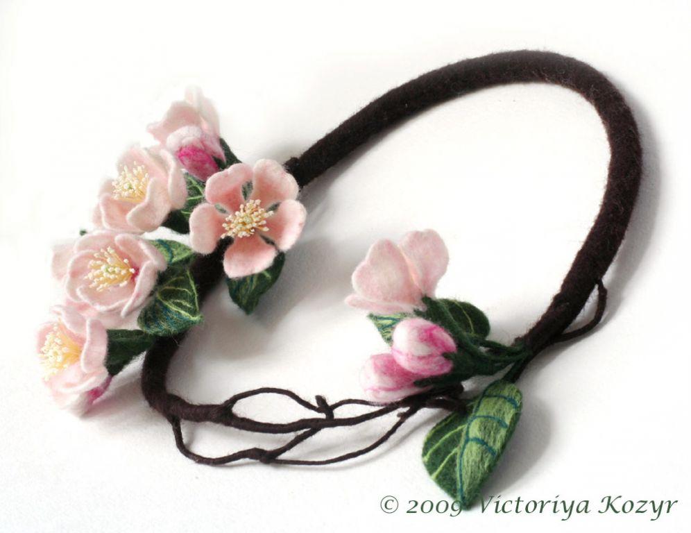 http://cs1.livemaster.ru/foto/large/2d8491829-ukrasheniya-kole-vesna-svyaschennaya-n9929.jpg