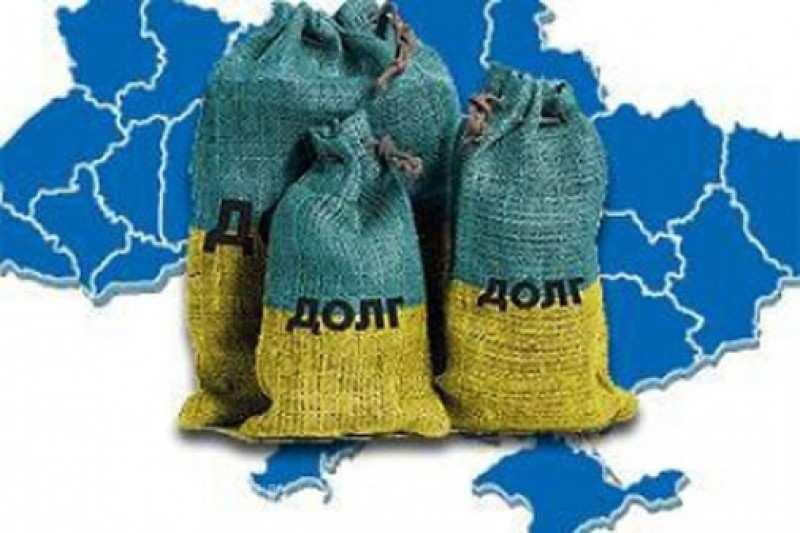 «Когда Путин соглашается на отсрочку долга Украины под гарантии Запада — он занимается политическим стёбом», — эксперт