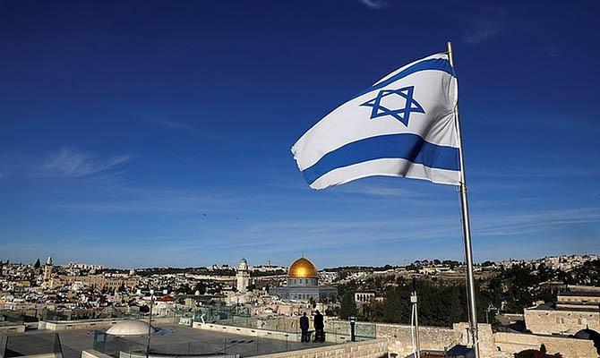 Климкин пожаловался израильс…