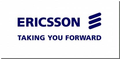 Ericsson: каким будет мобильный телефон в 2012 году?