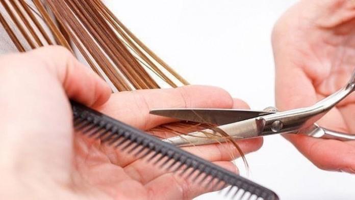 В какой день правильно стричь волосы?