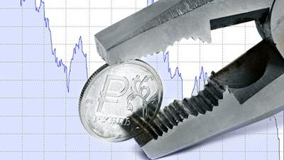 Инфляция с начала года превысила 11%