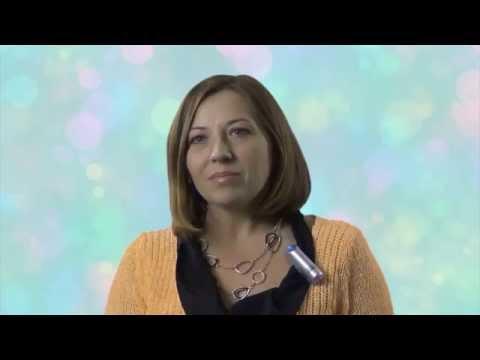 Мария калинина семейный психолог