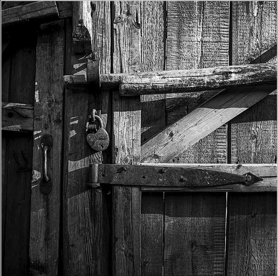 ZAVODFOTO / История городов России в фотографиях: Галич и его окрестности в июле 1967