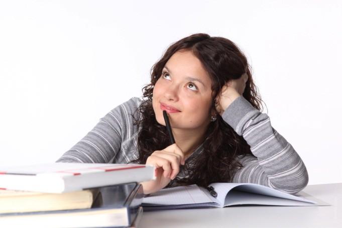Без памперсов не читать! Выдержки из школьных сочинений выдержки, сочинения, школьники