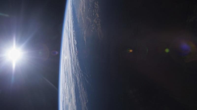 Ураганы, вспышки на солнце и аномальный холод: впереди новые потрясения
