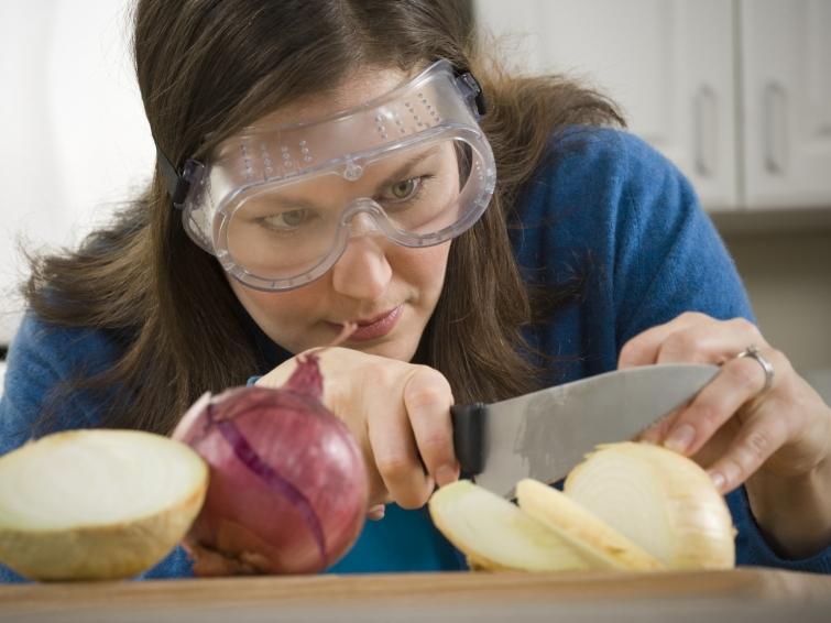 25 гениальных советов по использованию микроволновой печи не по прямому назначению
