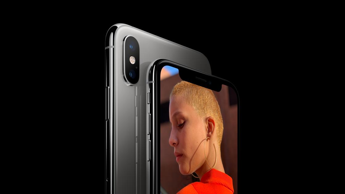 Нет равных: почему iPhone XS обошел по мощности всех конкурентов