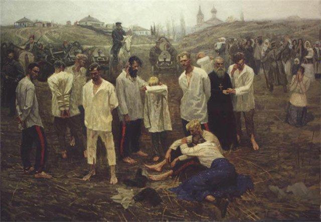 запорожские казаки, запорожцы - часть казачества на территории современной украины, создавших в 1555 году