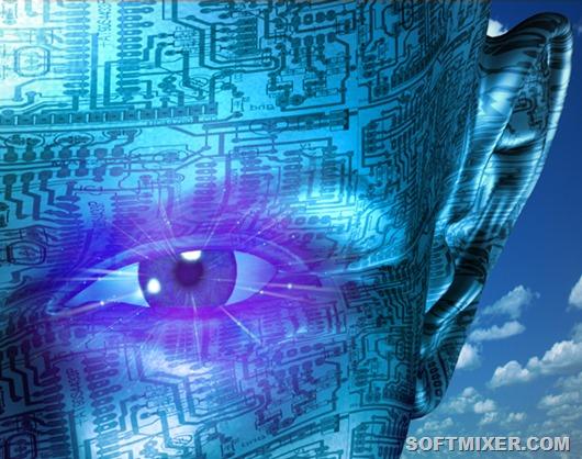 Технологии приближающие бессмертие