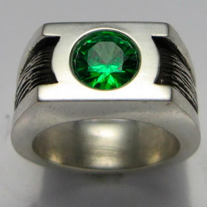 Лаконичное кольцо диза, кольцо, креатив