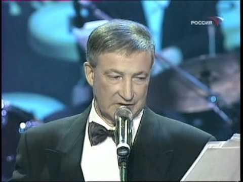 Семен Альтов рассказал, как в семьдесят лет выглядеть на пятьдесят