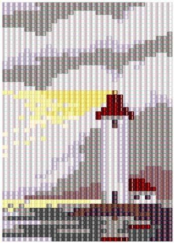.Рі2 (345x482, 164Kb)