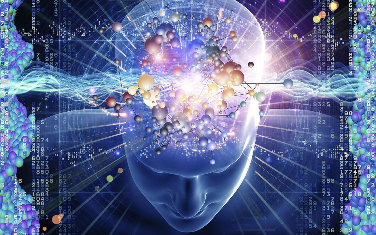 Психическая энергия и как мы можем ее потерять?