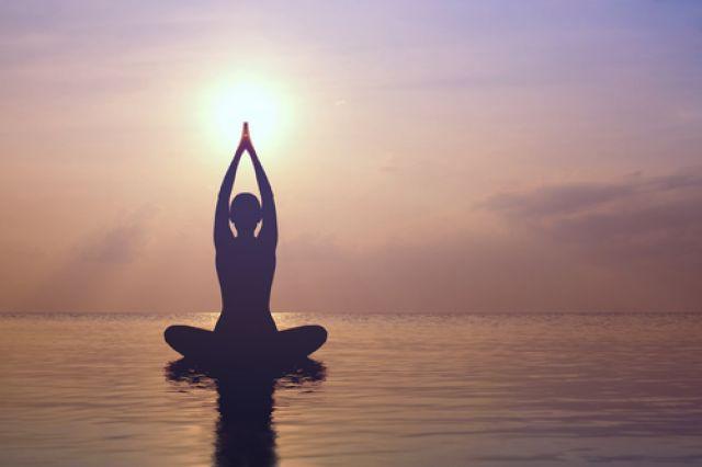 Наука расслабляться. Как себе помочь при стрессе