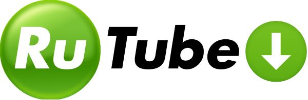 Как скачать видео с rutube (рутуб)