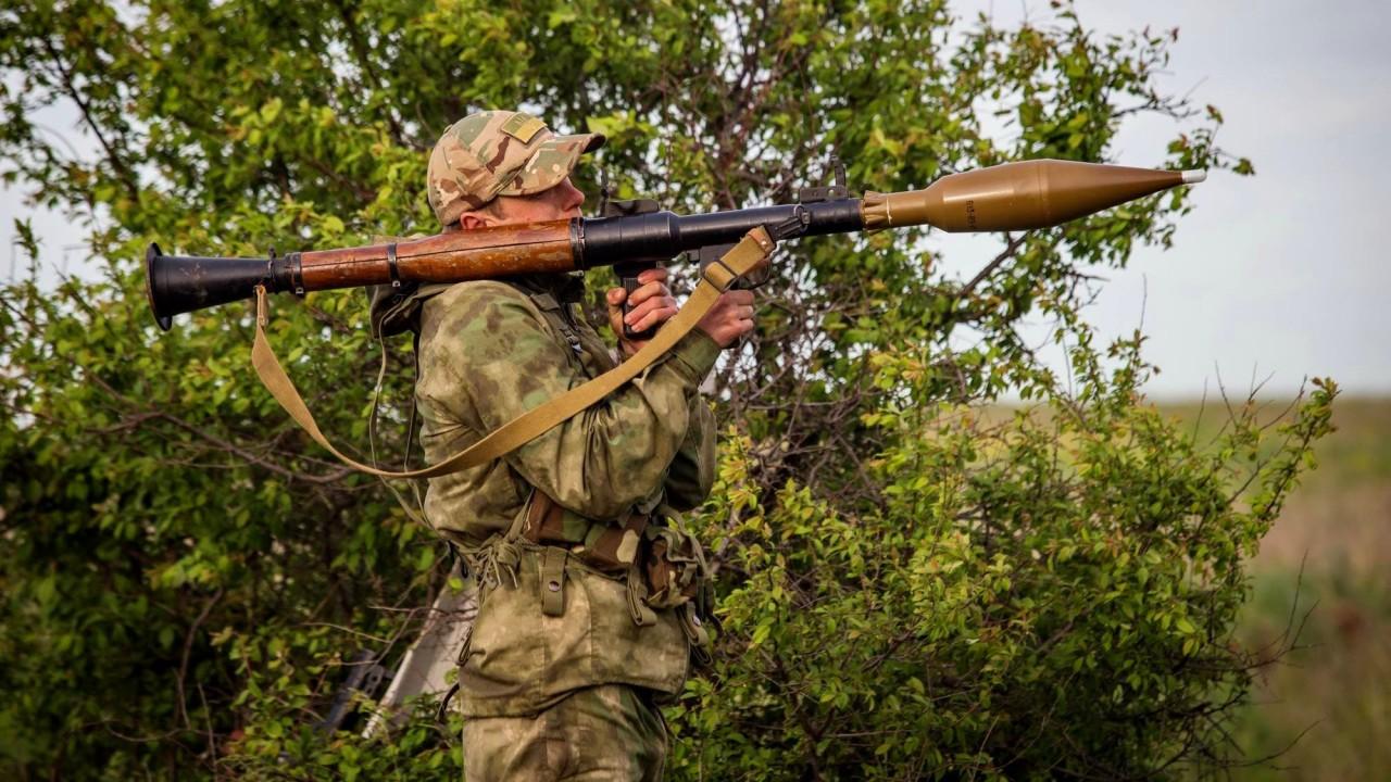 Выдают желаемое за действительное: эксперт оценил возможности Украины по выпуску «натовских» боеприпасов