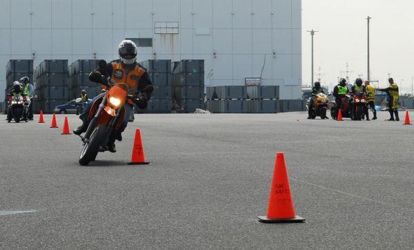 b2ap3_thumbnail_Motorcycle-Training-001-1024x618.jpg